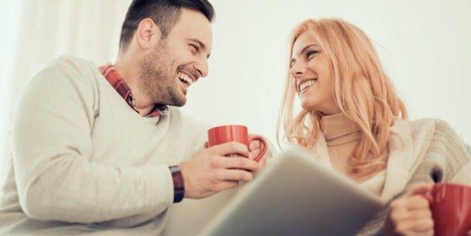 memotivasi suami agar giat bekerja