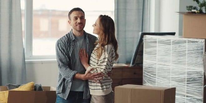 cara menenangkan suami saat ada masalah