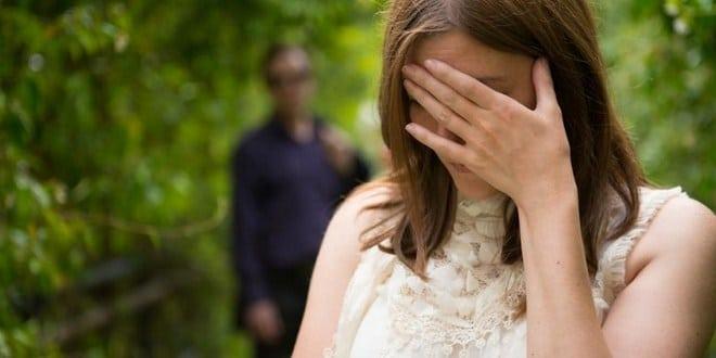 tips bangkit setelah perceraian