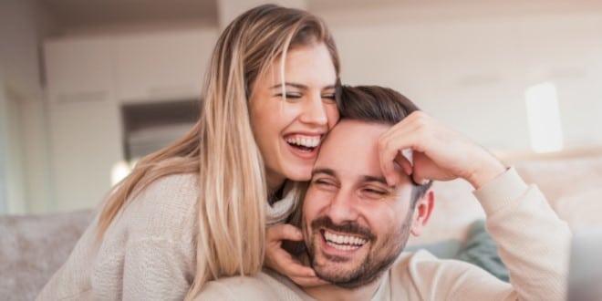 cara menjadi istri yang dihargai suami