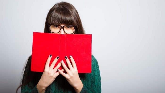 kelebihan wanita introvert