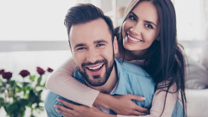 cara agar suami betah di rumah