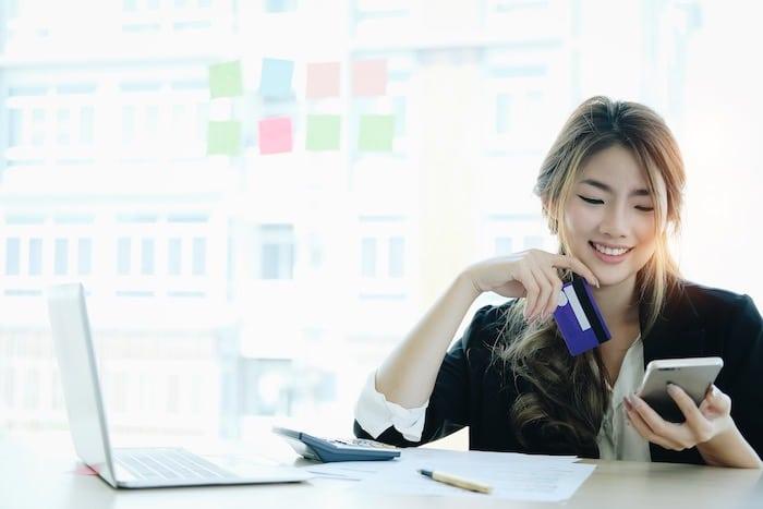 Tips memilih pinjaman online