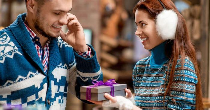 rekomendasi kado ulang tahun untuk suami